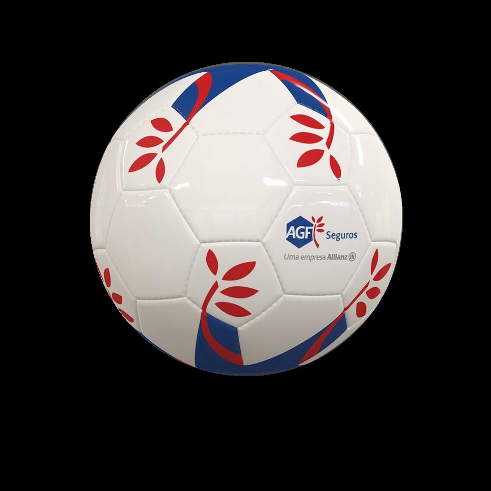 8c44fd019e Mini Bola de Futebol 32 Gomos - Line Brindes